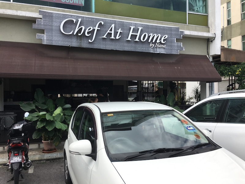 chef-at-home-cafe-kuching
